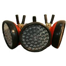 Fabricant de kit Xénon ou LED forte puissance